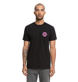 Love Park - T-Shirt for Men  ADYZT04390