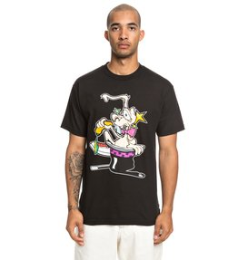 Rabbit - T-Shirt for Men  ADYZT04528