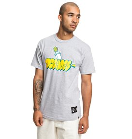 Throwy - T-Shirt for Men  ADYZT04529