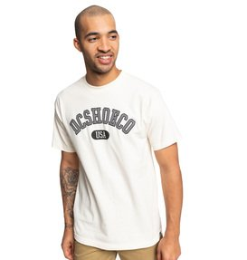 Arched - T-Shirt  ADYZT04593