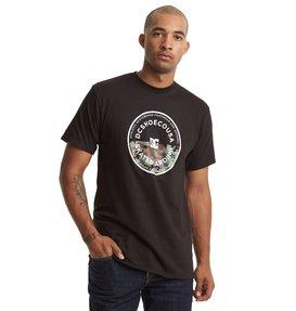 Solovski - T-Shirt  ADYZT04611