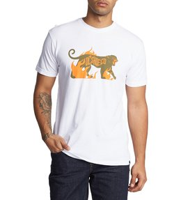 Its Lit - T-Shirt for Men  ADYZT04723