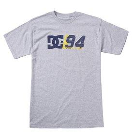 Factor - T-Shirt  ADYZT04759