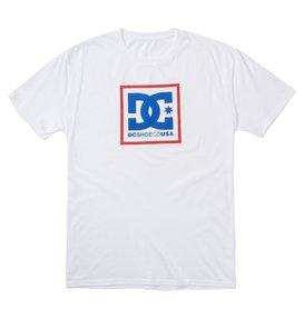 Ode - T-Shirt  ADYZT04760