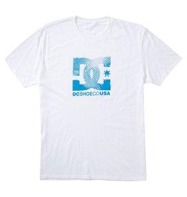 Sesh Essy - T-Shirt  ADYZT04767