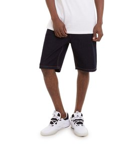 DC WALKSHORT JEANS EVERYDAY  BR60021624