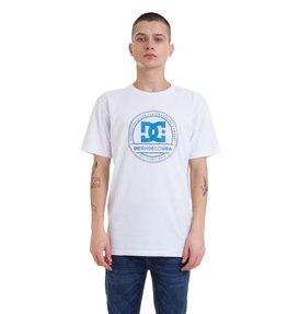 DC CAM BASICA M/C PHENOMOM  BR61114807