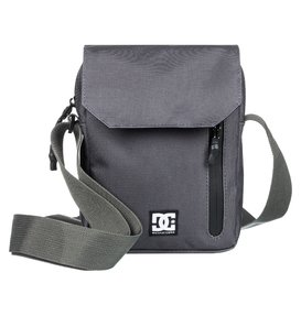 DC SHOULDER BAG STARCHER IMP  BR78731042
