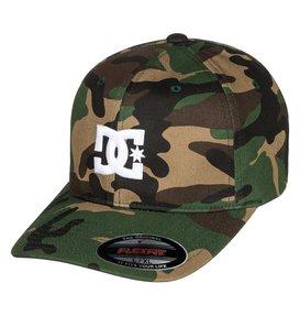 DC BONE CAP STAR 2 IMP  BR78802813