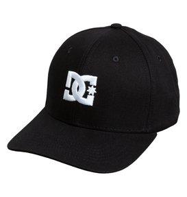 DC BONE CAP STAR 2  BR78803080