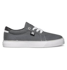 DC SHOE COUNCIL TX YOUTH  BRADBS300047