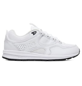 DC SHOES KALIS LITE IMP  BRADJS100081