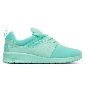 DC SHOE HEATHROW IMP  BRADJS700021