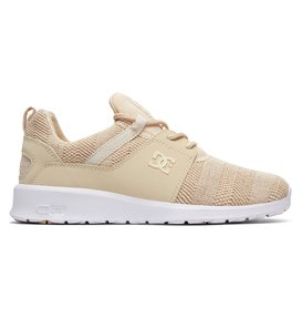 DC SHOE HEATHROW TX SE IMP  BRADJS700025