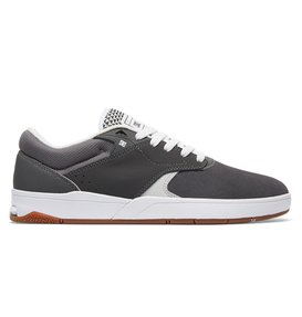 DC SHOES TIAGO S IMP  BRADYS100386