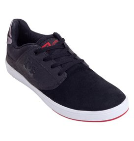 DC SHOES PLAZA TC  BRADYS100401L