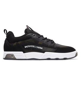DC SHOES LEGACY 98 SLIM SE IMP  BRADYS100447