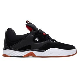 DC SHOES KALIS S IMP  BRADYS100470