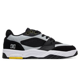 DC SHOES MASWELL IMP  BRADYS100473