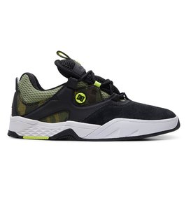 DC SHOES KALIS SE IMP  BRADYS100507