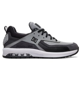 DC SHOES VANDIUM SE  BRADYS200067