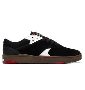 DC SHOES TIAGO S IMP  BRADYS200068