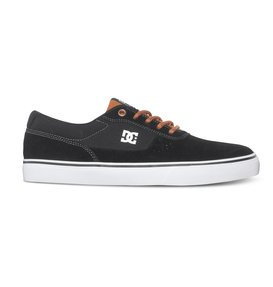 DC SHOES SWITCH S M  BRADYS300104