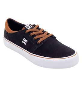 DC SHOES TRASE SD  BRADYS300172L