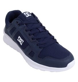 DC SHOES STAG LITE  BRADYS300295L