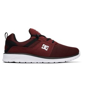 DC SHOE HEATHROW IMP  BRADYS700071