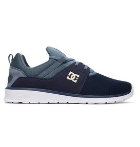 DC SHOE HEATHROW M SHOE IMP  BRADYS700071