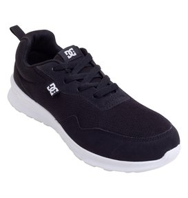 DC SHOES HARTFERD  BRADYS700140L