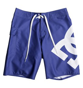 "Lanai 17"" - Board Shorts for Boys 8-16  EDBBS03029"