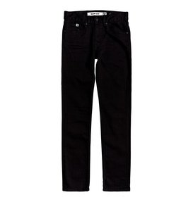 Worker - Slim Fit Jeans  EDBDP03054