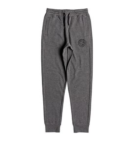 Rebel - Joggers for Boys 8-16  EDBFB03015