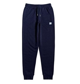 Rebel - Joggers for Boys 8-16  EDBFB03022