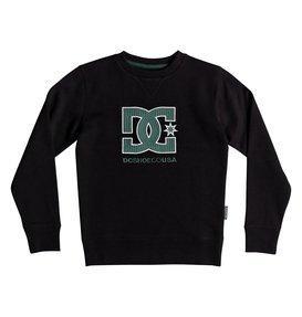 Glenridge - Sweatshirt for Boys 8-16  EDBFT03137