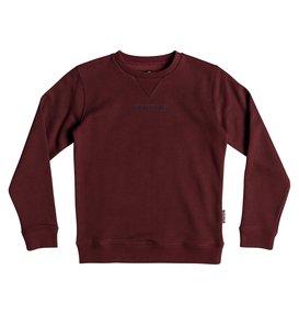 Craigburn - Sweatshirt for Boys 8-16  EDBFT03138