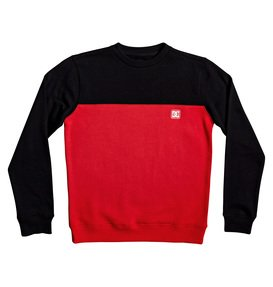 Rebel - Sweatshirt for Boys 8-16  EDBFT03161
