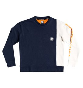 Wepma - Sweatshirt for Boys 8-16  EDBFT03163
