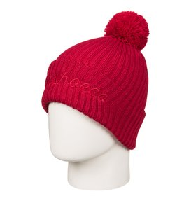 Trilogy - Bobble Hat for Boys 8-16  EDBHA03013