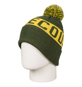 Chester - Bobble Hat for Boys 8-16  EDBHA03015
