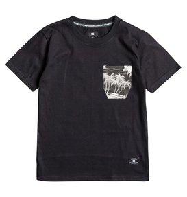 Woodglen - T-Shirt  EDBKT03028