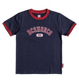 Glenridge - T-Shirt for Boys 8-16  EDBKT03098