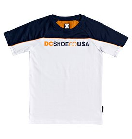 Brookledge - T-Shirt  EDBKT03120