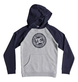 Circle Star - Hoodie for Boys 8-16  EDBSF03094