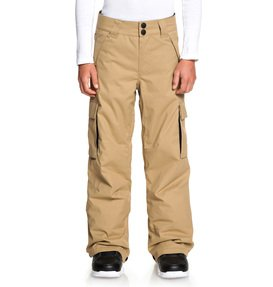 Banshee - Snow Pants for Boys 8-16  EDBTP03011