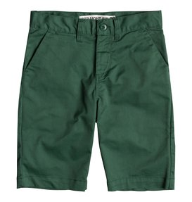 "Worker 18.5"" - Chino Shorts  EDBWS03052"
