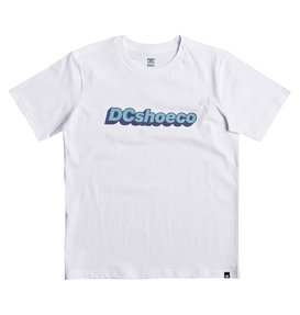Artifunction - T-Shirt for Boys 8-16  EDBZT03256