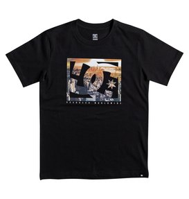 Empire Henge - T-Shirt for Boys 8-16  EDBZT03266